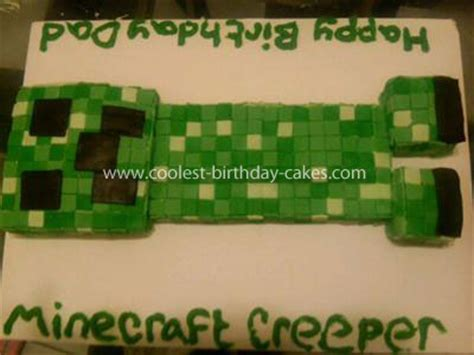 minecraft birthday cake minecraft forumairplane basic