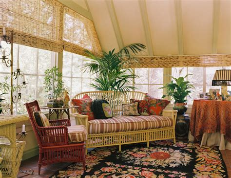 sun room traditional sunroom san francisco