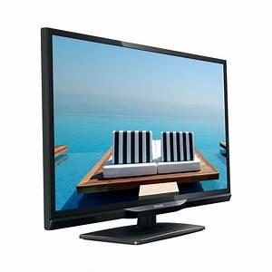 Hat Mein Fernseher Dvb T2 : professional led fernseher 28hfl5010t 12 philips ~ Lizthompson.info Haus und Dekorationen