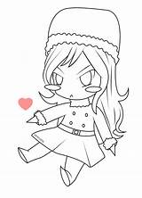 Chibi Fairy Tail Drawing Lineart Juvia Characters Coloring Fairytail S2 Anime Template Sketch Manga Deviantart Cartoon Pixgood Credit Larger sketch template