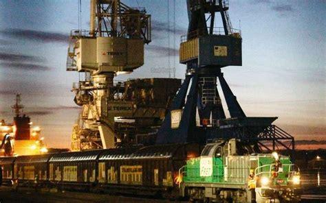 chambre des commerces bayonne bayonne se cherche un avenir industriel sud ouest fr