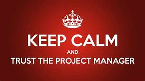 5 Simple Project Management Skills You Need to Avoid ...