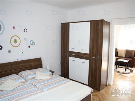 Appartamento Affitto Vienna by Affitti Vienna In Una In Un B B Per Vacanze Con Iha