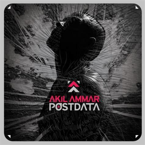 Nadie como tu LETRA - Akil Ammar | Musica.com