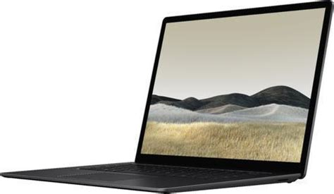 microsoft surface laptop   business   gb gb
