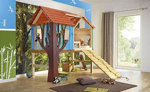 Kinderzimmer Für Jungs : kinderzimmer f r jungs gestalten bei hornbach luxemburg ~ Lizthompson.info Haus und Dekorationen