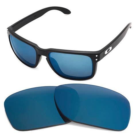 blue light blocking sunglasses do polarized sunglasses block blue light www tapdance org
