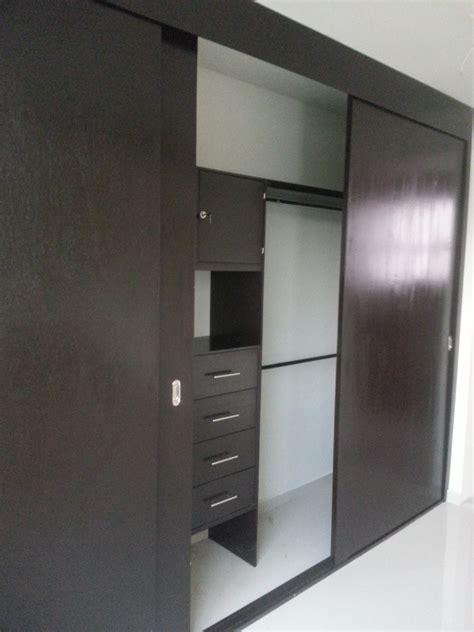 fabrica de closets elegants  en mercado libre