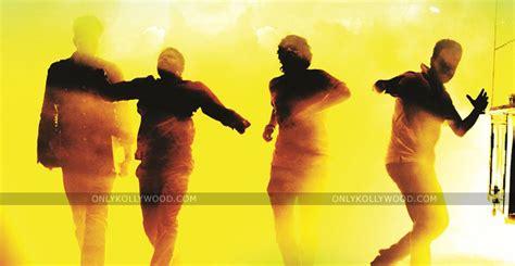Kallappadam Songs Review