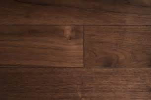 use a professional tradesman when sourcing wood flooring the uk guild of handymen