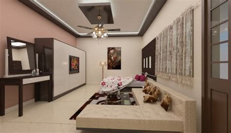 home interior design ideas   india hometriangle
