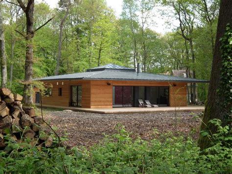 e2r maisons bois votre constructeur de maisons bois en normandie normandie e2r maisons bois