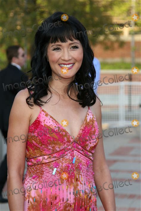 suzanne whang pictures