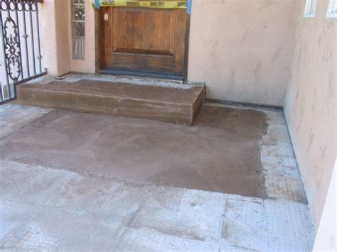 West Coast Flooring Center Temecula Ca by Retaining Wall Work 2011