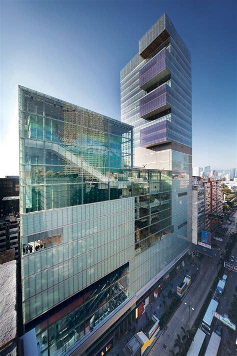 square hong kong development rocco design architects  architect