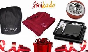 Idée Cadeau Pour Un Homme : octobre 2012 blog des id es cadeaux ~ Teatrodelosmanantiales.com Idées de Décoration