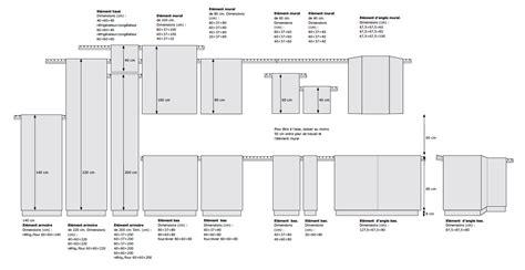 meubles de cuisine ikea dimensions meubles cuisine ikéa cuisine