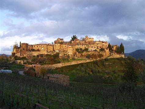 best wineries in chianti montefioralle winery greve in chianti all you need to