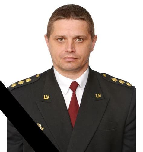 - Daugavpils pilsētas pašvaldības policija