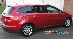 Ford Felgen 18 Zoll : ford focus dbv florida 16 zoll alufelgen ~ Jslefanu.com Haus und Dekorationen