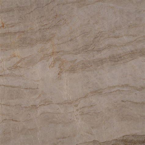 kitchen islands for sale tajmahal quartzite slab