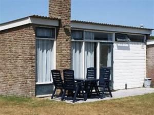 Traum Ferienwohnung Holland : ferienwohnung hasecamer bungalow 112 nord holland callantsoog firma bungalowpark de ~ Eleganceandgraceweddings.com Haus und Dekorationen