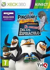 El lanzamiento del pinguino hardcore