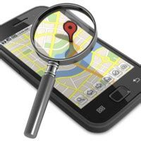 can an iphone be tracked can iphone track another cell phone best software