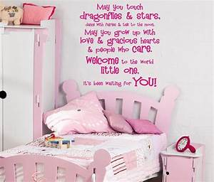 teen girl wall decal bedroom vinyl bathroom with decals With ideas for wall decals for teenage girl