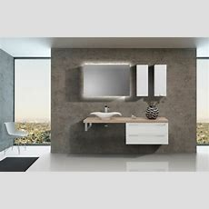 Moderne Badmöbel Müssen Funktionalität, Qualität Und
