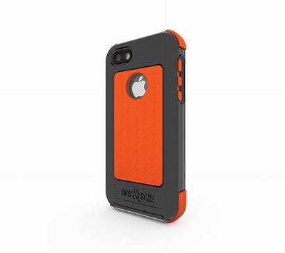Iphone 5s Dog Waterproof Rugged Case Wetsuit