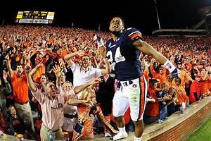 12 Reasons Why Auburn Football Is Better Than Alabama Football