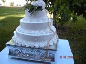 wedding cakes miami show de pasteles de boda 0002