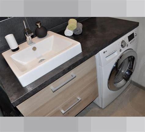 vasque sur machine a laver les 25 meilleures id 233 es concernant lave linge sur collier rondelles bijoux diy et