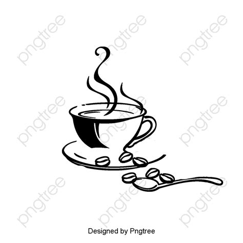 Icon pattern create icon patterns for your wallpapers or social networks. Best Coffee Beans Png Vector Photos » Free Vector Art, Images, Graphics & Clipart