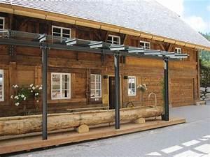 Terrassenüberdachung Glas Stahl : schlosserei metallbau frank emmler schlosserei ~ Articles-book.com Haus und Dekorationen