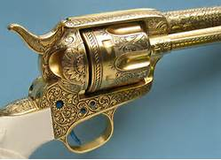 Real Golden Guns Gold5 jpg  Real Golden Guns
