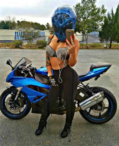 Motorcycles, Bikers And More  Run Pinterest