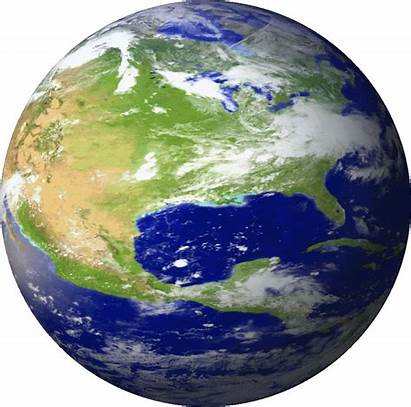 Earth Google Transparent Animated Amazing 2041 Sticker