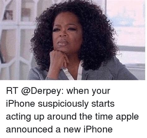 my phone is acting up iphone memes of 2016 on sizzle phone