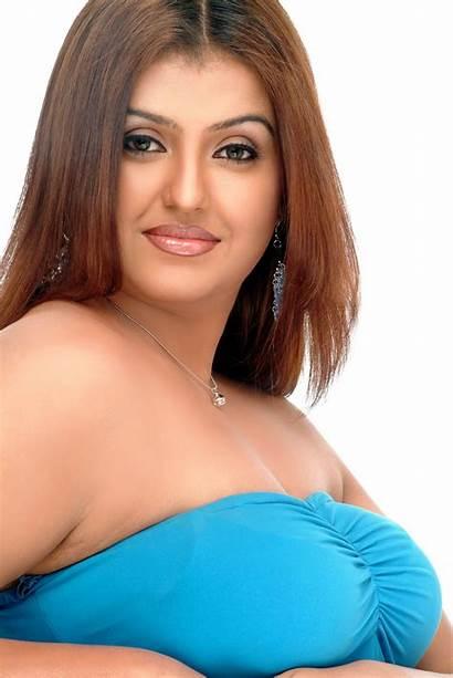 Actress Masala Tamil Posing