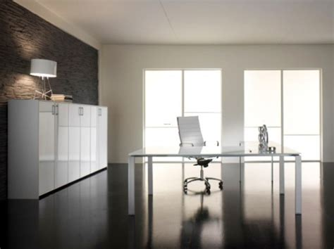 modern minimalist office modern minimalist office furniture mapo house and cafeteria