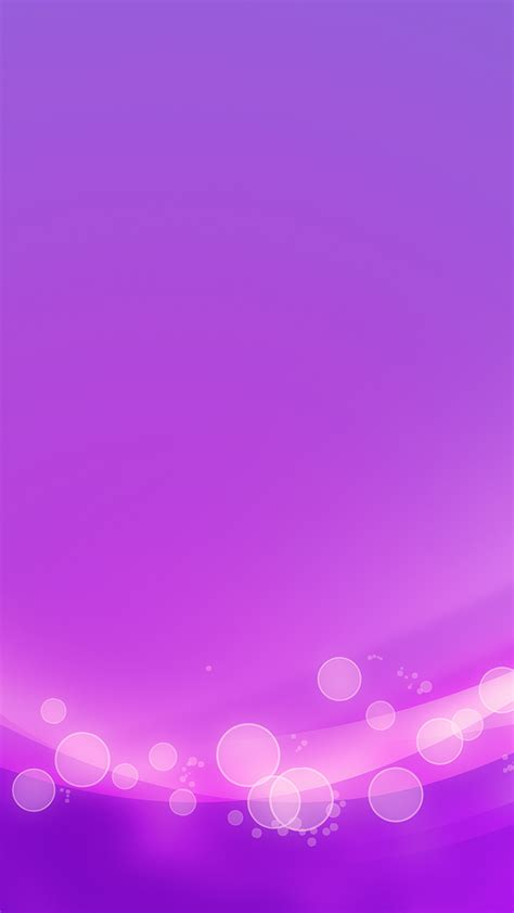 purple iphone background iphone purple wallpaper free