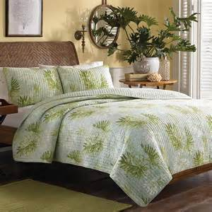 bahama antigua quilt from beddingstyle