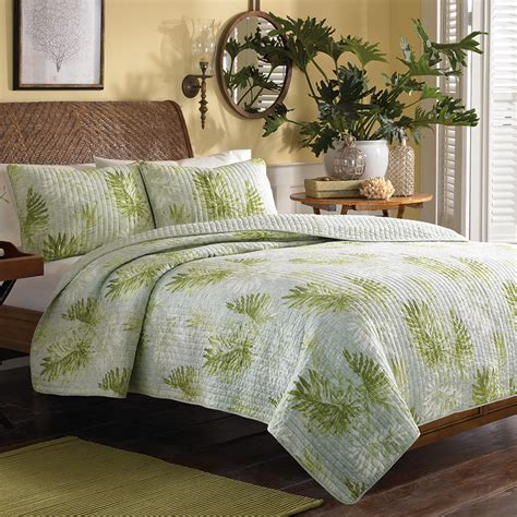 tommy bahama antigua quilt from beddingstyle com