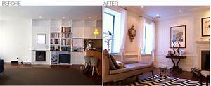 interior design before and after interior design before With interior decorating ideas before and after