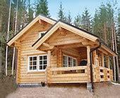maison en bois pas ch 232 re