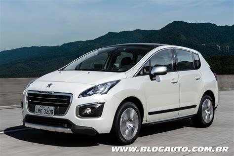 peugeot 2015 price 2015 peugeot 3008 2017 2018 best cars reviews