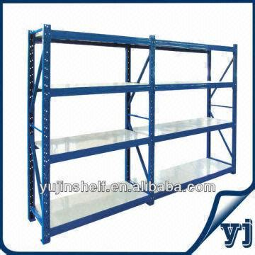 standard size metal storage rackshelving storage racksteel plate storage rack global sources