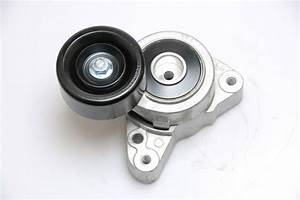 Belt Tensioner Bearing Pulley For Honda K20a K20z K24a
